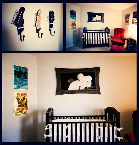 party in your bedroom lyrics 25 best ideas about beatles nursery on pinterest john