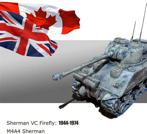 Firefly Papercraft - papercraftsquare new paper craft m4a4 sherman and