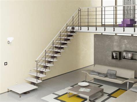 gel nderh he treppe 1001 ideen f 252 r treppenhaus dekorieren zum entnehmen