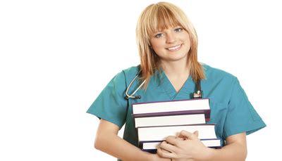 scienze dell educazione test d ingresso test d ingresso scienze della formazione