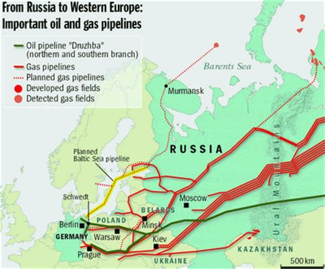 russia europe gas pipelines map high stakes eurasian chess russia s new geopolitical