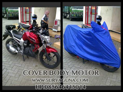 Selimut Sarung Motor Warrior Berkualitas Warna Hitam 6 sarung motor byson berkualitas iklan baris indonesia