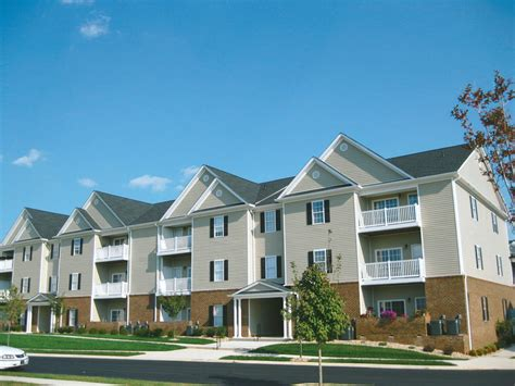 one bedroom apartments in lynchburg va the gables of cornerstone rentals lynchburg va
