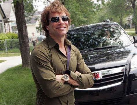 Jon Bon Jovi Rocks For Housing by 17 Best Images About Jon Bon Jovi My On