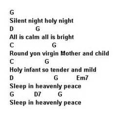 little pattern rockeye lyrics gospel song word of god speak g mercyme lyrics and