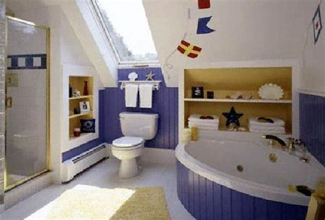 boys bathroom decorating ideas decoration design page 4