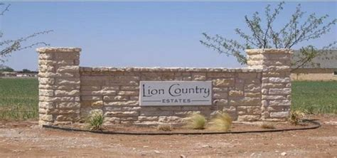 Lubbock County Real Property Records 6702 N County Road 2160 Lubbock Tx 79415 Realtor 174