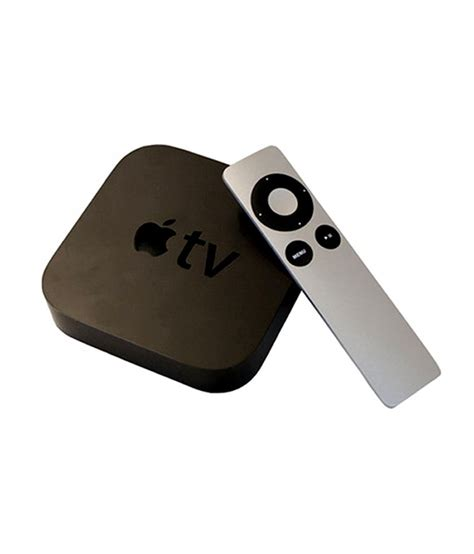 Apple Tv 3rd Generation by Buy Apple Tv 3rd Generation At Best Price In