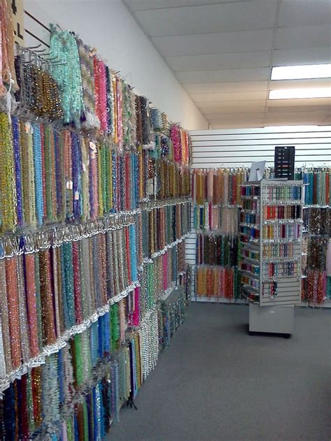 bead store alexandria va 31 best images about bead store on santa fe nm
