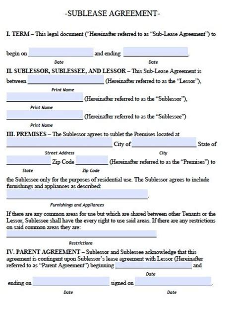 cda agreement template 898 best images about real estate forms word on