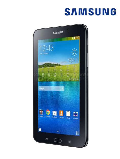 Samsung Tab E7 samsung galaxy tab e 7 quot wi fi 8gb ncb alkosto tienda