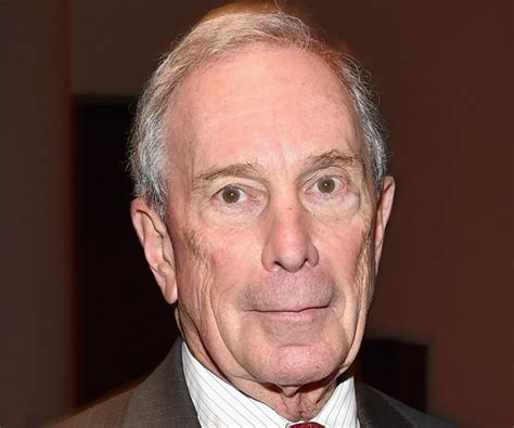 bloomberg house ny times michael bloomberg eyes independent run for president