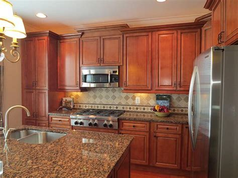 king kitchen cabinets kitchen cabinet king
