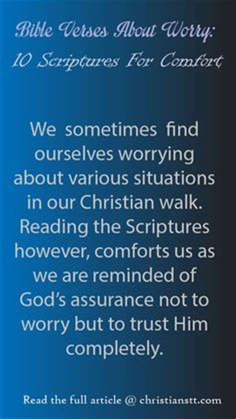 trust in the god of all comfort 1000 images about words from god on pinterest