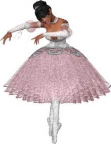 glitter gif picgifs ballet 17655