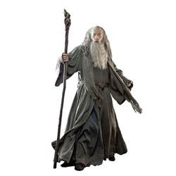 Power Rangers Wall Stickers png gandalf png world