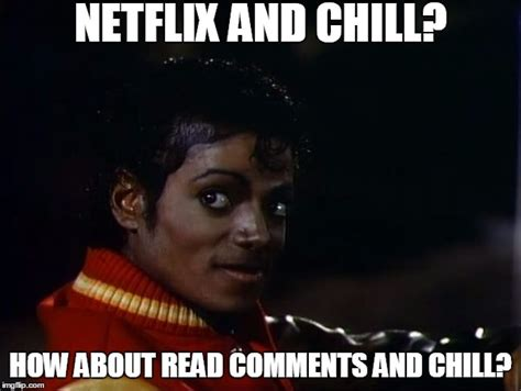 Photo Comment Meme - 40 very funny michael jackson meme pictures and images
