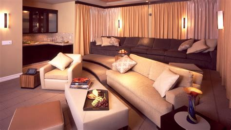 Bliss Home Design Inc Bliss Home Theaters Automation Inc Www Blisshta