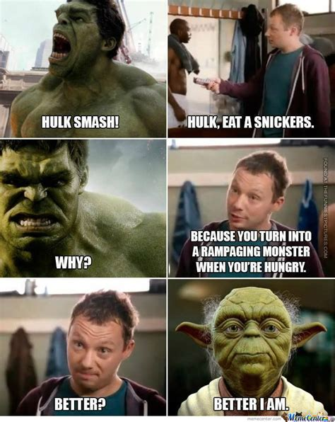eat a snickers meme eat a snickers by alisabosconovitch meme center