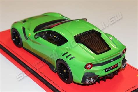 mr collection 2015 f12 tdf hy kers green