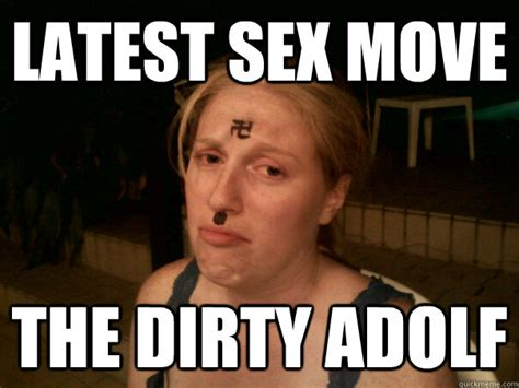 Dirty Sex Memes - dirty girl meme 100 images that girl is a dirty foul