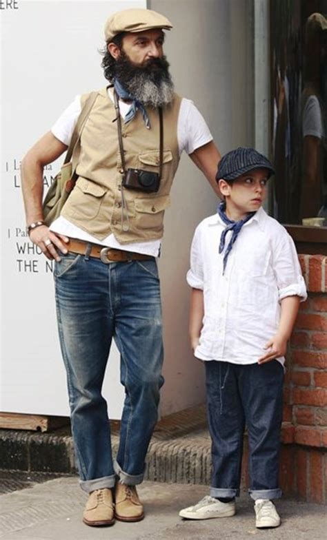 45 yr old mens clothing 25 amazing old men fashion outfit ideas for you instaloverz