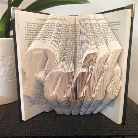 book folding templates 386 best book folding images on book folding