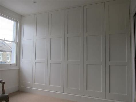 fitted wardrobes best furniture models