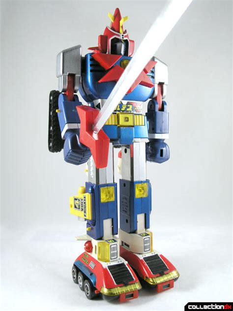 k on figure philippines dx voltes v collectiondx