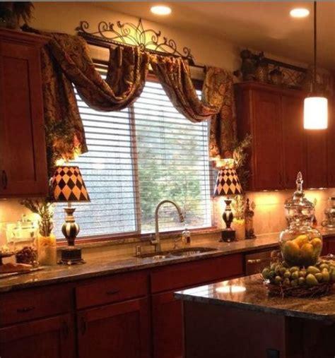 cortina de madera 17 mejores ideas sobre cortinas de ventana de cocina en