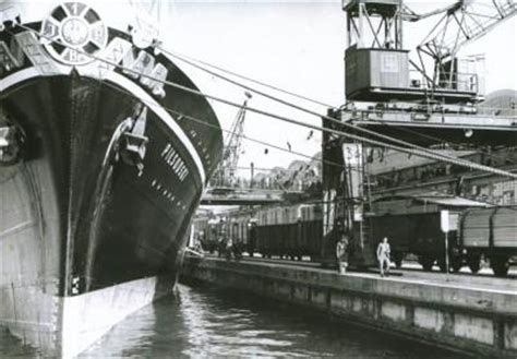 film titanic do pobrania 301 moved permanently
