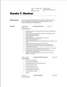 Surgical Tech Resume Exles by Resume For Surgical Technologist Resume Cover Letter Template