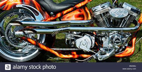Motorrad Mit Airbrush Lackieren by Mit Motor Best Jx Mit Getr Nach Ab With Mit Motor Trendy