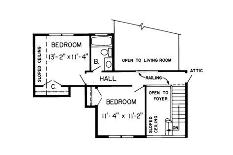 84 lumber floor plans 4 bedroom house plan livingstone 84 lumber
