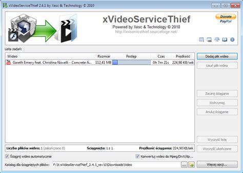 stahování mp3 z youtube download pobieranie wideo mp3 z youtube wrzuty 187 traxter online net