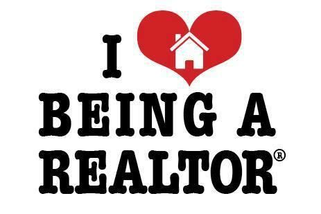 Being A Realtor | you matter most your realtor for life on pinterest