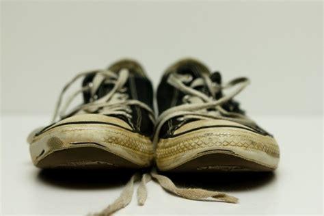 tennis shoes thriftyfun