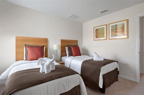 encantada resort 2 bedroom regal oaks resort kissimmee with 100 dinner at house