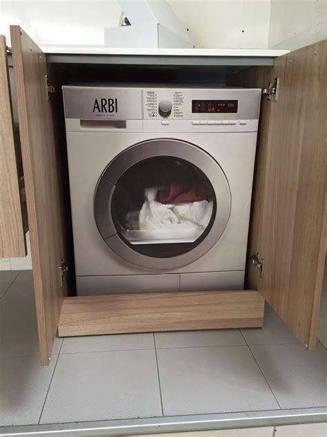 mobili bagno arbi prezzi mobile bagno lavanderia arbi a prezzi scontati arredo