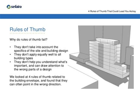 home design rules of thumb architecture design rules home remodeling and renovation