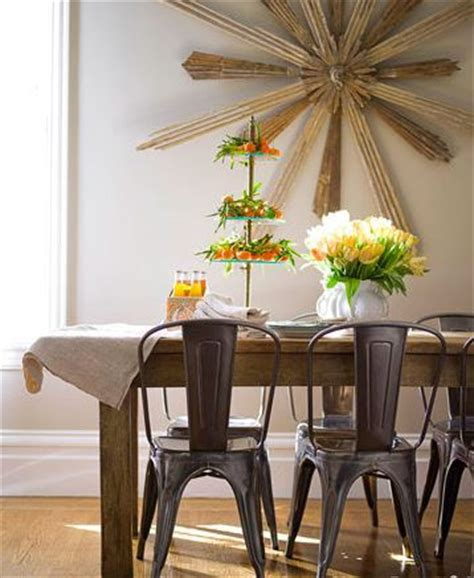 20 fabulous dining room wall decorating ideas home and 20 fabulous dining room wall decorating ideas home and