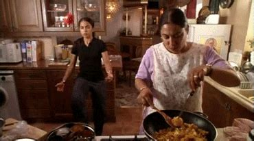 cooking gifs find share  giphy