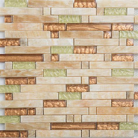 fliesen kaufen china kaufen gro 223 handel naturstein mosaik aus china