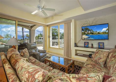 2 bedroom condos in maui palms at wailea 13521508 oceanview 2 bedroom 2 bath maui