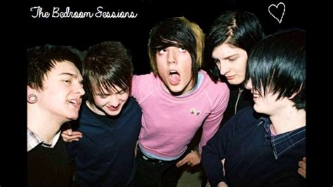 bring me the horizon the bedroom sessions bring me the horizon 簡単ディスクガイド part 1 too solid to say