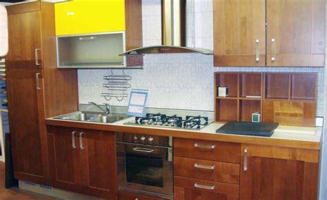 cucina lineare offerta cucina lineare in offerta cucine a prezzi scontati