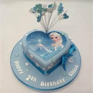 heart shaped frozen cake girls birthday cakes celebration cakes cakeology