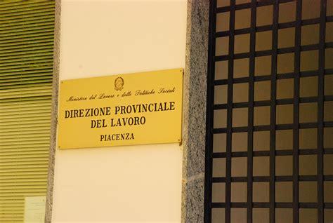 sede inail bologna agenzia unica delle attivit 224 ispettive accorpare