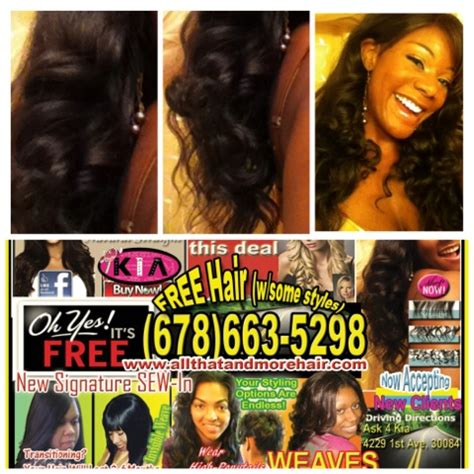 braidless sew in movement natural looking sew in tape in braidless fusion micro