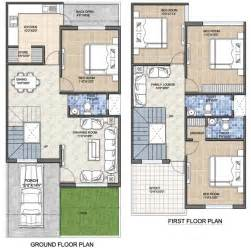house map design 20 x 40 20 x 60 house plan india plans 30 40 vastu a1 first